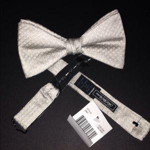 Saks Fifth Avenue  bow tie